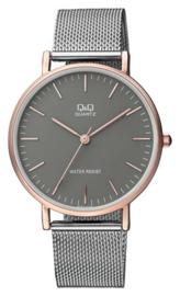 Q & Q Dames horloge model 159