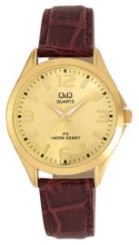Q & Q  heren horloge  model 020