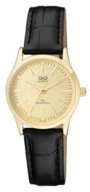 Q & Q Dames horloge model 039