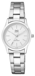 Q & Q Dames horloge model 035