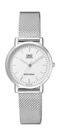 Q & Q Dames horloge model 103