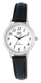 Q & Q Dames horloge model 011