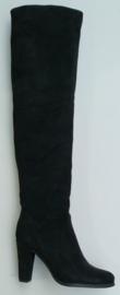 model 075 zwart