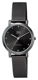 Q & Q Dames horloge model 145