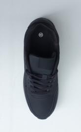RD6935 all black