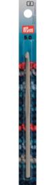 Prym 195141 Haaknaald nr. 5