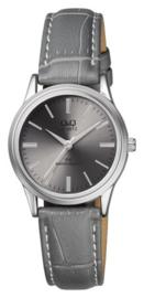 Q & Q Dames horloge model 156