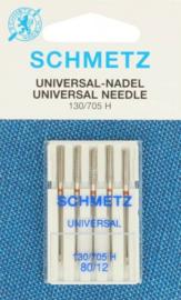Schmetz Universal 80 (krt)