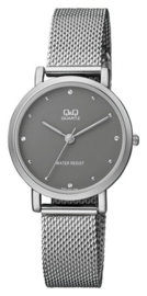 Q & Q Dames horloge model 158