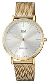 Q & Q Dames horloge model 142