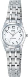Q & Q Dames horloge model 105