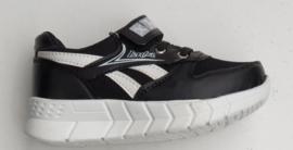 redoox zwart wit