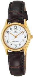 Q & Q Dames horloge model 107