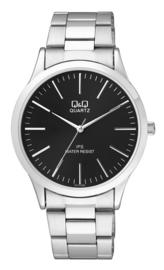 Q & Q  heren horloge  model 029