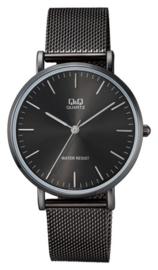 Q & Q Dames horloge model 143