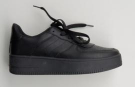 sneakers maat 36 t/m 41