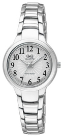 Q & Q Dames horloge model 061