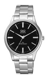 Q & Q  heren horloge  model 047
