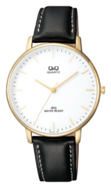Q & Q  heren horloge  model 051