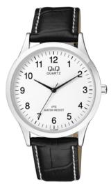 Q & Q  heren horloge  model 033