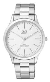 Q & Q  heren horloge  model 028