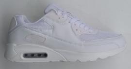 sportschoen/sneakers heren