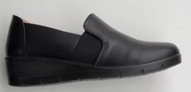 LW 8857 zwart