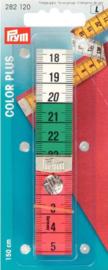 Prym 282120 Centimeter Color + 150 cm. (krt)