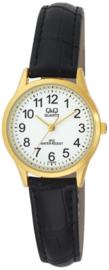 Q & Q Dames horloge model 017