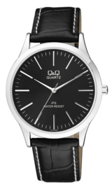 Q & Q  heren horloge  model 032