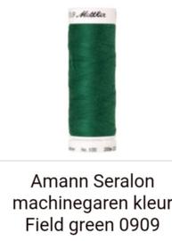 Amann seralon machine garen 200 mtr. in diverse kleuren klik hier voor andere kleuren