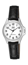 Q & Q Dames horloge model 101