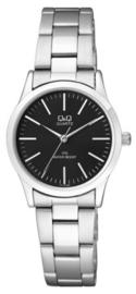 Q & Q Dames horloge model 036