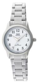 Q & Q Dames horloge model 015