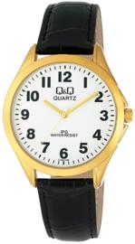 Q & Q  heren horloge  model 021
