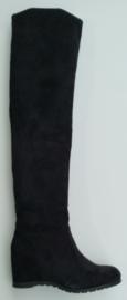 model 068 zwart