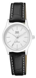 Q & Q Dames horloge model 041