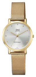 Q & Q Dames horloge model 144