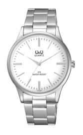 Q & Q  heren horloge  model 046