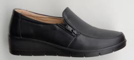 LW 8851 zwart