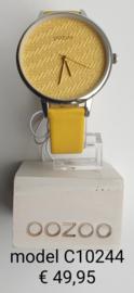OOZOO model C 10244
