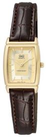 Q & Q Dames horloge model 111