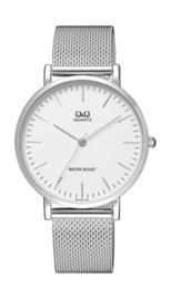 Q & Q Dames horloge model 102