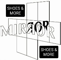Mirror shoes&more