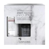 SNP Box Yoghurt Smoothie