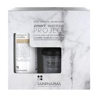 SNP Box Madagascar Vanilla