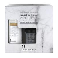 SNP Box Vegalicious Peanut