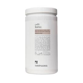 Café Latte 510G