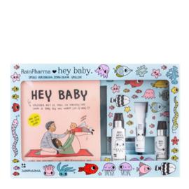Hey Baby Box