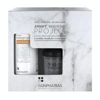 SNP Box Exotic Mango-go